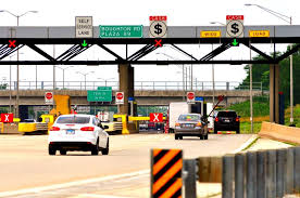 OUTSTANDING TOLL FINES ARE NOW BEING REDUCED TO AFFORDABILITY!!!!!